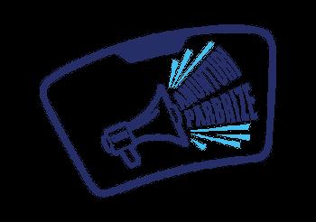 logo-anunturi-top-dr.png